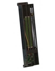 DL300 Wind Turbine Dump Load Controller