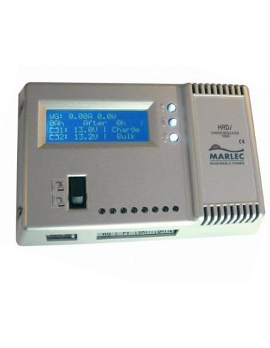 Marlec HRDi Wind Controller