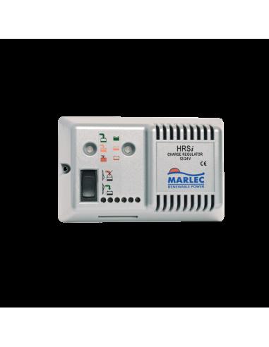 Marlec HRSi Wind Controller