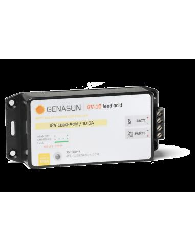 Genasun GV10 Solar Controller
