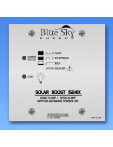 Blue Sky SB1524iX MPPT