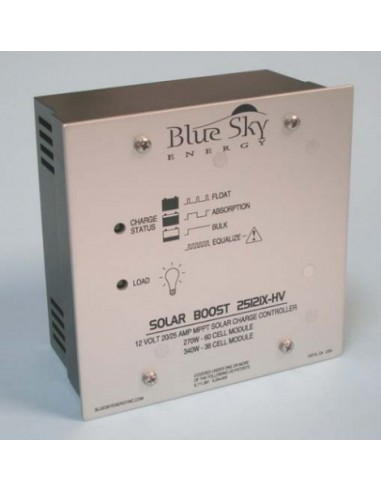Blue Sky SB2512iX
