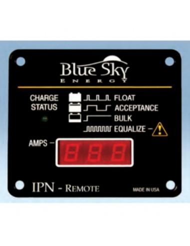 Blue Sky IPN Remote Display