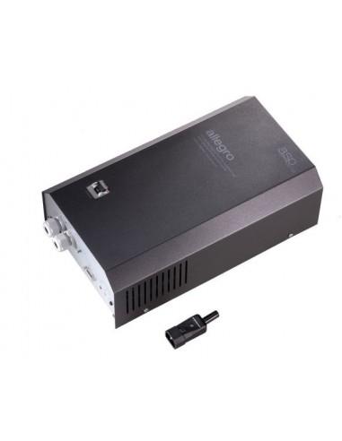 ASP Allegro Off-Grid Inverter 800VA