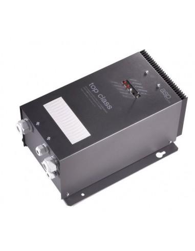 ASP TC20 Off-Grid Inverter 2000VA