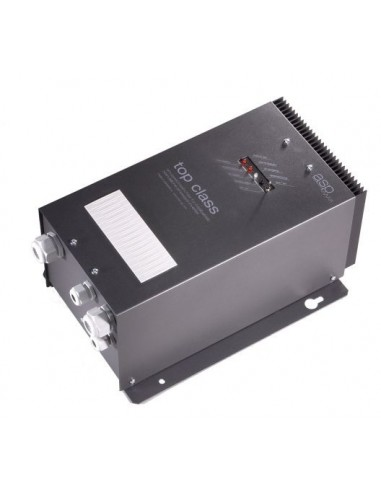ASP TC22 Off-Grid Inverter 2200VA