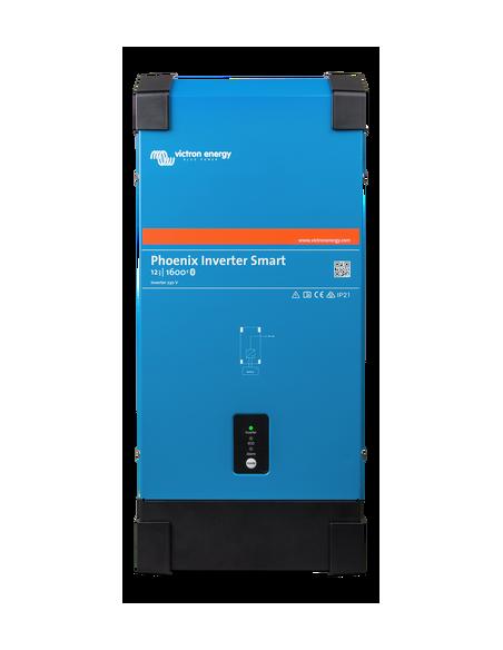 Victron Phoenix Inverter Smart 1600