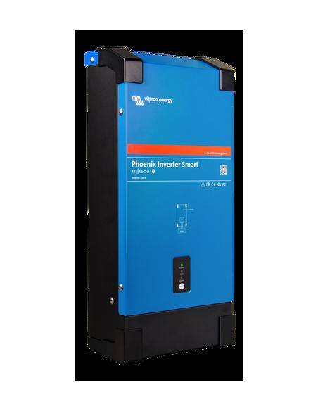 Victron Phoenix Inverter Smart 1600 12 24 48v