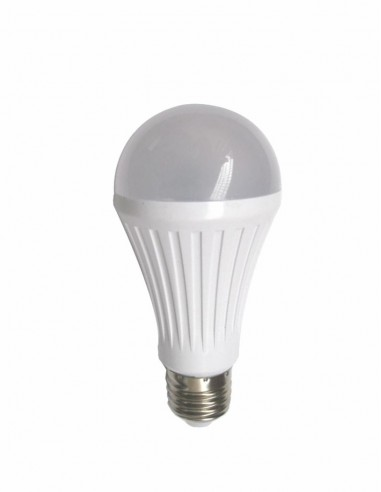 EDC 5W LED Energy Saving Light Bulb, 12V DC