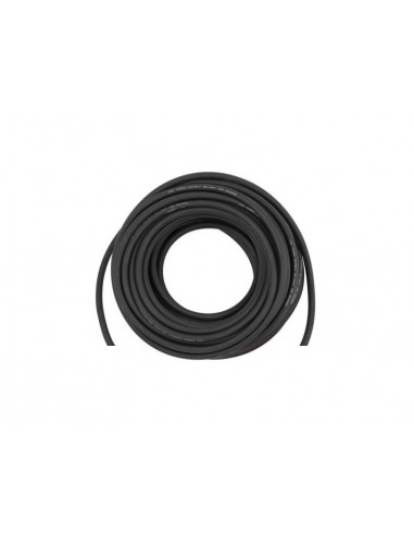 Solar Pump Kit - Extension Cables