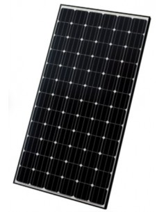 Panasonic HIT N250 Solar PV Panel 250Wp