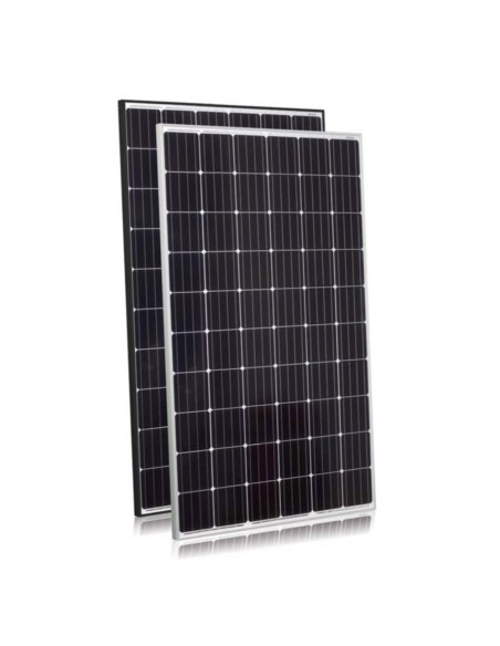 Jinko Maxim Solar PV Module 315W (group)