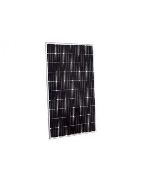 Jinko Maxim Solar PV Module 315W (front angle)