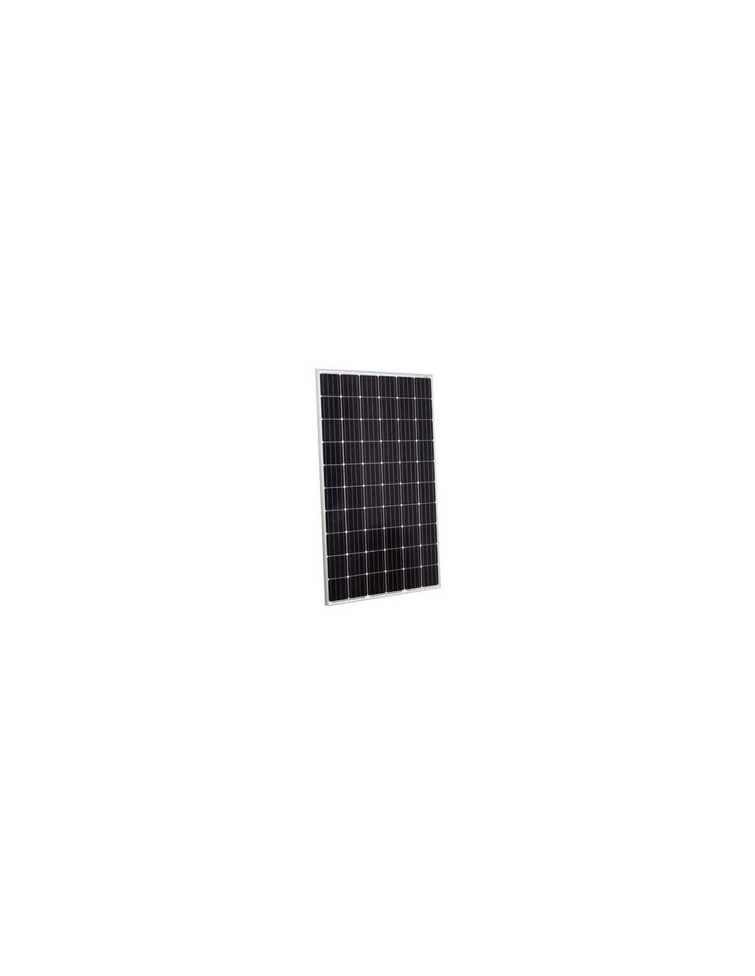 Jinko Maxim Cheetah Silver Solar PV Panel 315 Wp