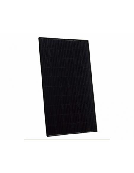 Jinko Maxim Cheetah Black Solar PV Panel 305W  (b)