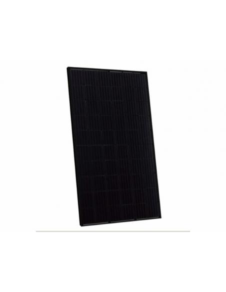 Jinko Maxim Cheetah Black Solar PV Panel 305W