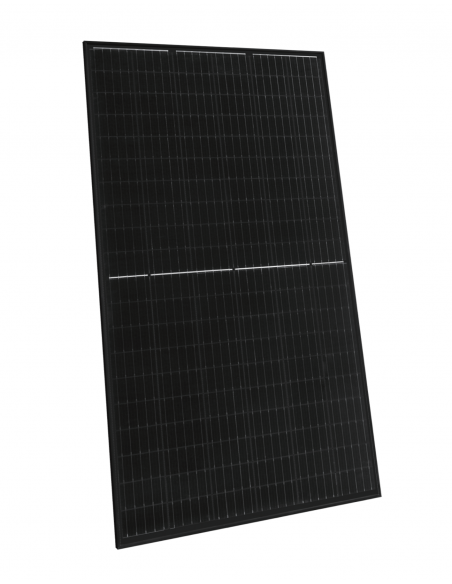 JinkoSolar Maxim 320W All Black