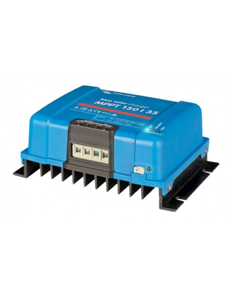 Victron MPPT Charge Controller 35A