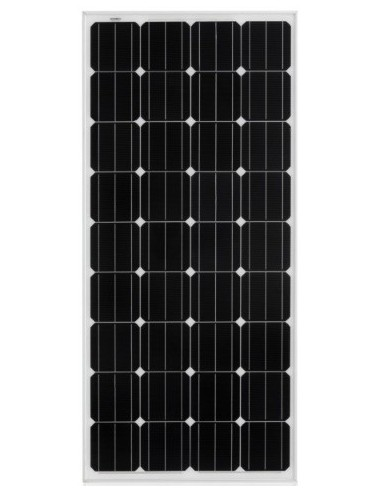 Ulica Solar PV Panel 150 Wp