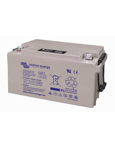 Victron Gel Battery 12V, 90Ah