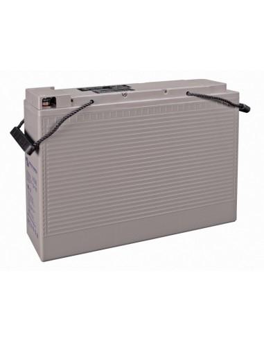 Victron FT AGM Battery 12V, 115Ah