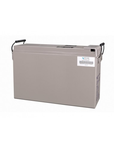 Victron FT AGM Battery 12V, 200Ah