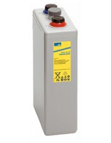 Sonnenschein A600 Solar Gel Battery 2V, 520Ah