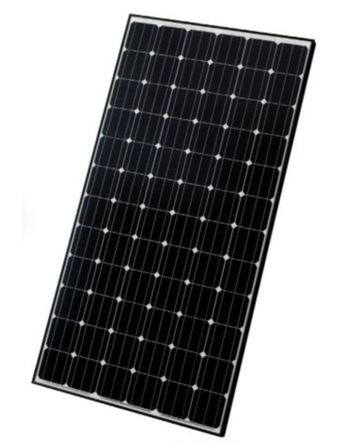 Panasonic HIT Solar PV Panel 245 Wp