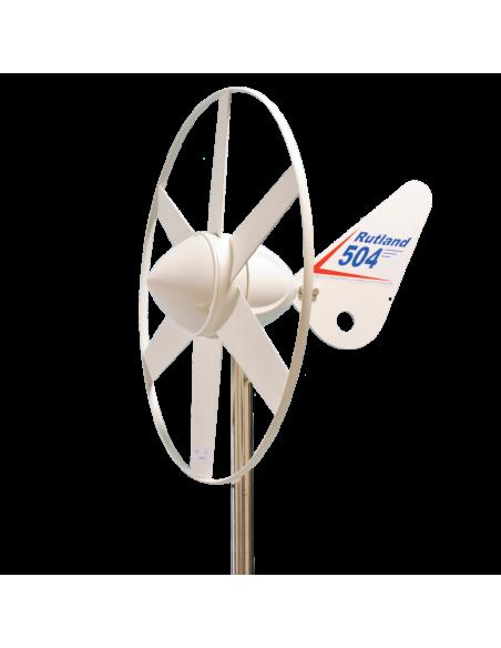 Marlec Rutland 504 Wind Generator