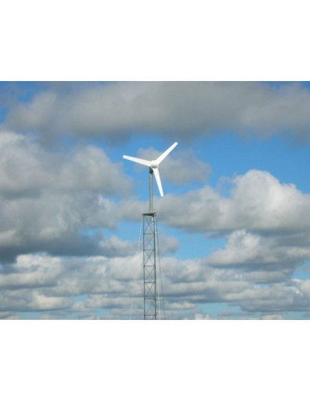 Marlec Rutland FM1803-2 Wind Generator