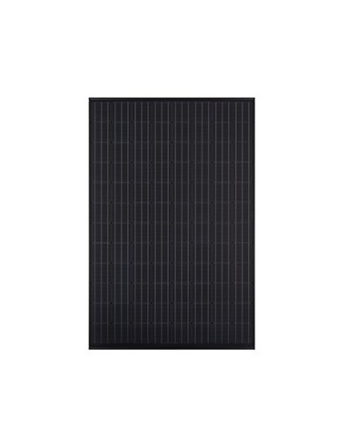 Panasonic HIT Solar PV Panel 325W