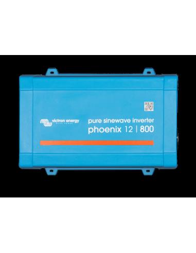 Victron Phoenix Inverter 800VA