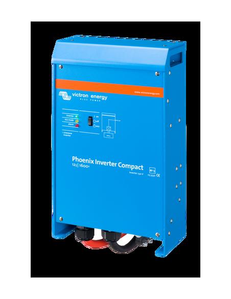 Victron Phoenix Inverter Compact, 1600VA