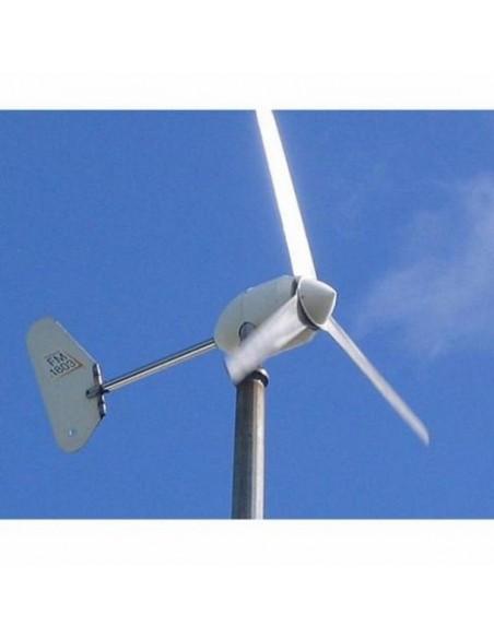 Marlec Rutland FM1803-2 Wind Turbine