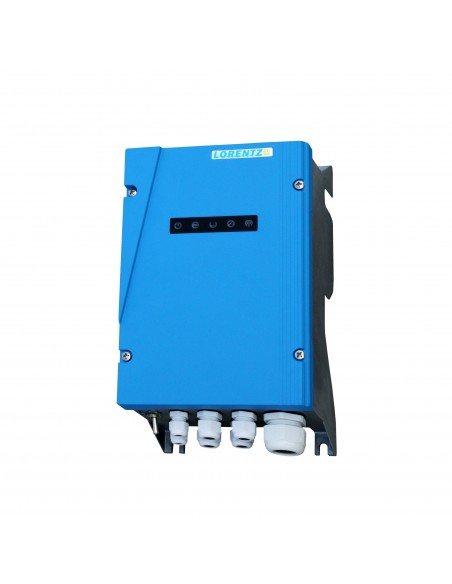 Lorentz PS2-150-C