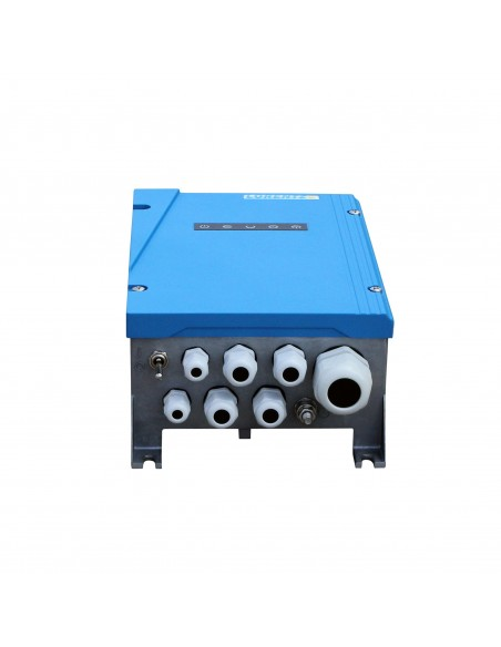 Lorentz PS2-150-HR Solar Controller