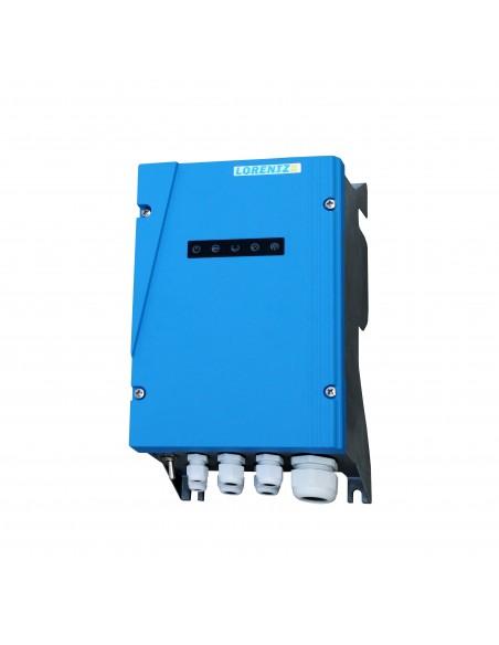 Lorentz PS2-600-C Solar Controller
