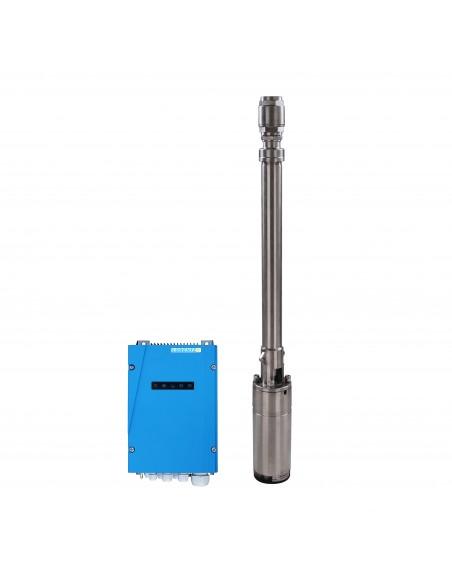 Lorentz PS2-4000-HR Solar Pump