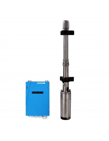 Lorentz PS2-4000-HR Pump