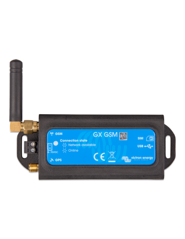 Victron GX GSM Modem