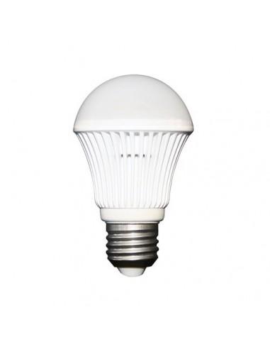 4W LED Energy Saving Light Bulb, 12V - 24V DC