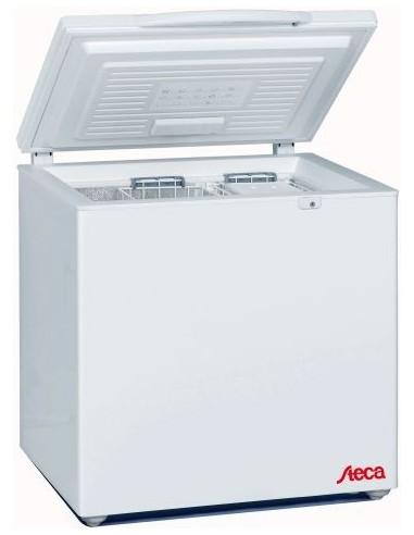 Steca Solar PF166 Fridge / Freezer, 12-24V DC