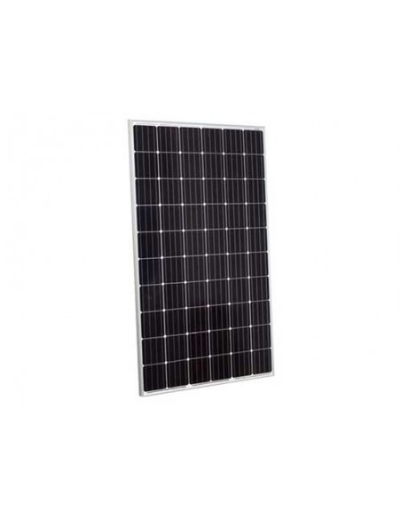 Jinko Maxim Solar PV Module 300 Wp from from