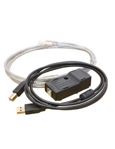 Morningstar USB MeterBus Adapter