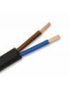 H07-RNF, 2 Core, 4mm2