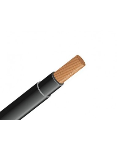 H07-RNF, 1 Core, 50mm2