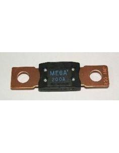 Mega Fuses - 60A to 500A