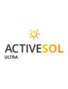 Activesol