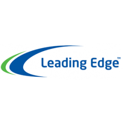 Leading Edge Turbines