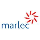 Marlec